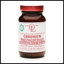 chromium..