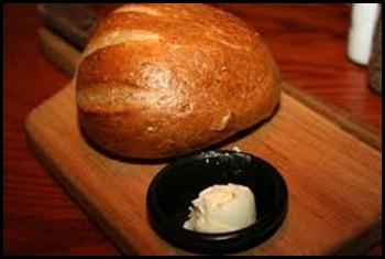 longhorn bread