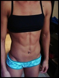 abs! march 25