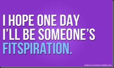 i hope one day