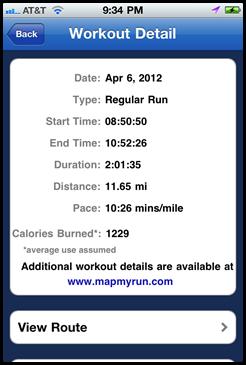 road run april 6 002