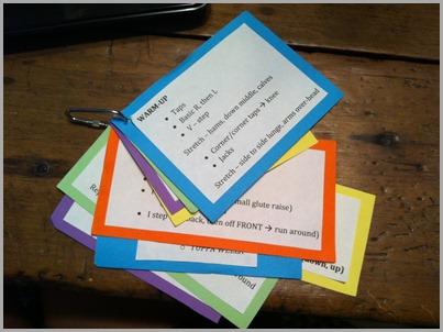 step cards 001