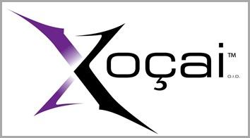 xocai_logo