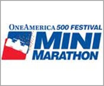 mini 500 festival