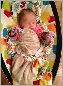 baby jacyn