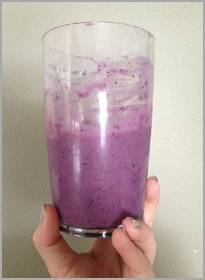 thrive shake pic sunday_thumb[3]