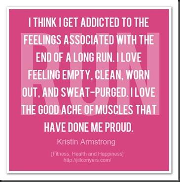 run addicting