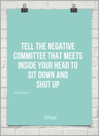 negative committee (2)