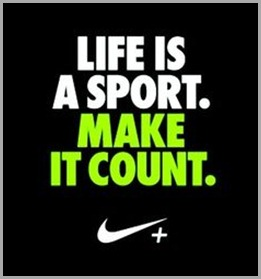 life is a sport - Copy