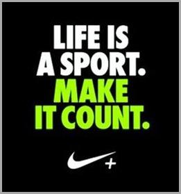 life is a sport - Copy